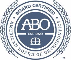 board-certified-seal-for-digital