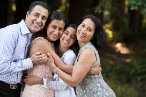 drfotovatfamily