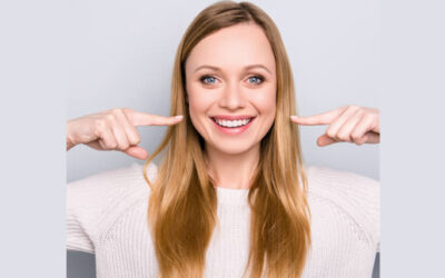 The Top Reasons Why You Should Only Seek Invisalign Treatment with an Orthodontist