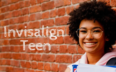 Orthodontic Toolkit: 4 Reasons Why Invisalign Teen is a Keeper for Orthodontic Treatment